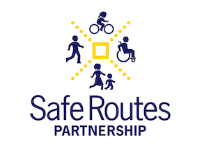 Safe Routes Partnership