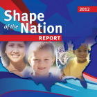 report cover