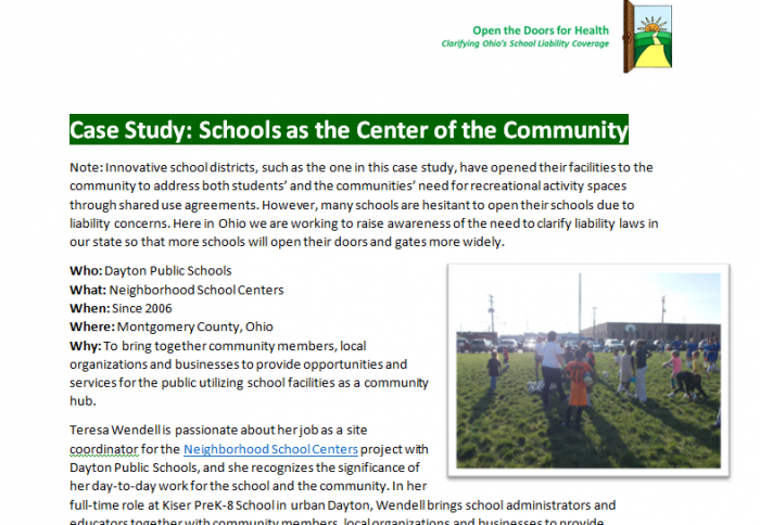 an analysis of the topic of the federal government will and the local school districts A new report from the us department of education documents that schools serving low-income students are being shortchanged because school districts across the country are inequitably distributing their state and local funds.